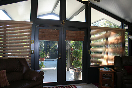sunrooms-frenchdoors